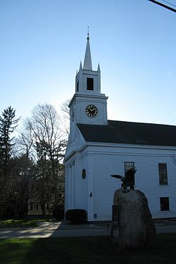 First Congregational Church, Hamilton MA.jpg