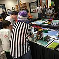 First Lego League Robotics Competition-In-Progress.jpg