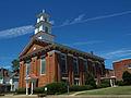 First Methodist Wetumpka Sept10 02.jpg
