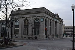 First National Bank, St. Joseph, MO.jpg