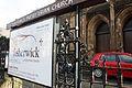 Fisherwick Presbyterian Church, Belfast, February 2012 (10).jpg