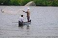 Fishing (6677731439).jpg