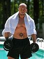 Fitness Model John Quinlan 2.jpg