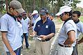 Fitness Tests Data Handling - ATK Grassroots Development Programme - Kolkata 2016-05-24 2933.JPG