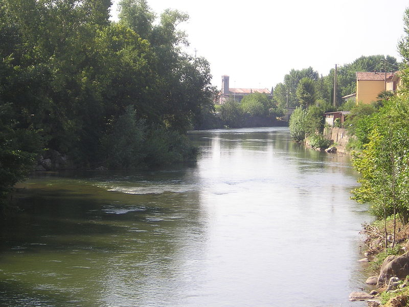 File:Fiume Chiese.JPG