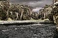 Fjathárgjúfur Canyon (182065101).jpeg