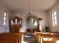 Fläsch Kirche innen.jpg