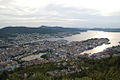 Fløyen view on Bergen.jpg