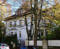 Flüggenstraße 6 München.jpg