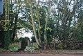Flag Stone House, Upper Upnor - geograph.org.uk - 1606085.jpg