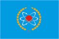 Flag of Agidel (Bashkortostan).png