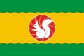 Flag of Chappangdinsky (Yakutia).png