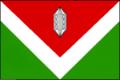 Flag of Nikolsk (Penza oblast).png