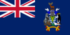 Flag of South Georgia and the South Sandwich Islands.svg