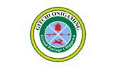 Grand Portage Indian Reservation of the Minnesota Chippewa Tribe, Minnesota
