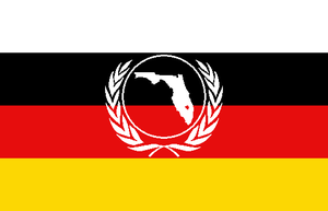 Flag of the Miccosukee Seminole Nation.PNG