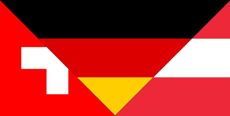 file flagge schweiz deutschland wikimedia commons