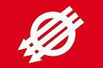 Social Democratic Party of Austria