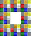 Flat 4D Rubik puzzle 10.png