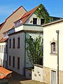 Fleischergasse Pirna 119147139.jpg