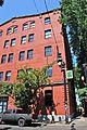Fleischner-Mayer Building south side 2012 -Portland, Oregon.jpg
