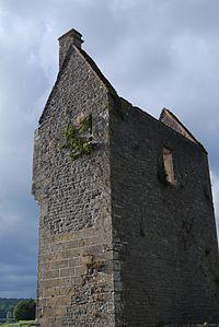 Fleury-la-Tour Tintury.JPG