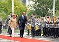 Flickr - Πρωθυπουργός της Ελλάδας - Angela Merkel - Αντώνης Σαμαράς (17).jpg