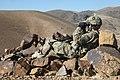 Flickr - DVIDSHUB - Bravo Troop provides overwatch security (Image 6 of 11).jpg