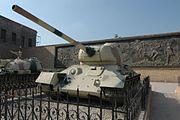 Flickr - Gaspa - Cairo, museo militare (4)