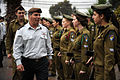 Flickr - Israel Defense Forces - Chief of Staff Visits C4 School, Jan 2011.jpg