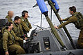 Flickr - Israel Defense Forces - Chief of Staff Visits Navy, Jan 2011.jpg