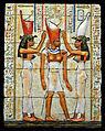 Flickr - archer10 (Dennis) - DGJ 4721 - Unified Egypt.jpg