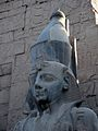 Flickr - archer10 (Dennis) - Egypt-3B-042.jpg