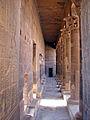 Flickr - archer10 (Dennis) - Egypt-6A-042.jpg