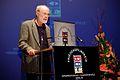 Flickr - boellstiftung - Dr. Dieter Lehmkuhl (Vorstand der IPPNW) hielt eine Rede zum 25. Geburtstag des Friedensfilmpreises.jpg