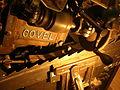 Flickr - brewbooks - Kauri museum (13).jpg