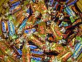 Flickr - cyclonebill - Chokolade (1).jpg