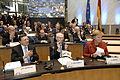 Flickr - europeanpeoplesparty - EPP Congress Bonn (119).jpg