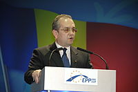 Flickr - europeanpeoplesparty - EPP Congress Warsaw (305).jpg