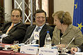 Flickr - europeanpeoplesparty - EPP Summit 8 March 2007.jpg