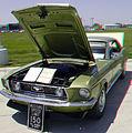 Flickr - jimf0390 - JimF 06-09-12 0016a Mustang car show.jpg