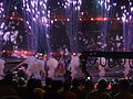 Flickr - proteusbcn - Final Eurovision 2008 (27).jpg
