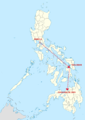 Flight Cebu Pacific 387 route.png