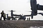 Flight deck operations 150214-M-GR217-075.jpg