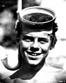 Flipper Luke Halpin 1964 1.jpg