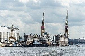 Floating dock in SPB 01.jpg