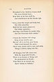 Florence Earle Coates Poems 1898 110.jpg