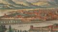 Florence circa 1640.png