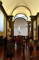 Florenz - Galleria dell'Accademia 2014-08-08j.jpg