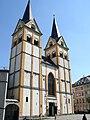 Florinskirche Koblenz.jpg